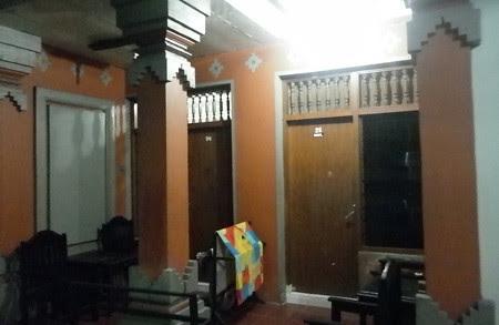 Losmen Arthawan, Penginapan Paling Murah Di Bali !