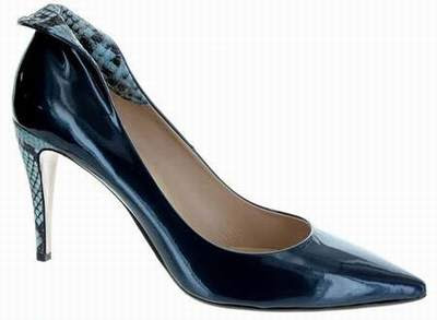 Chaussure Femme Grande Taille Taillissimetaillissime