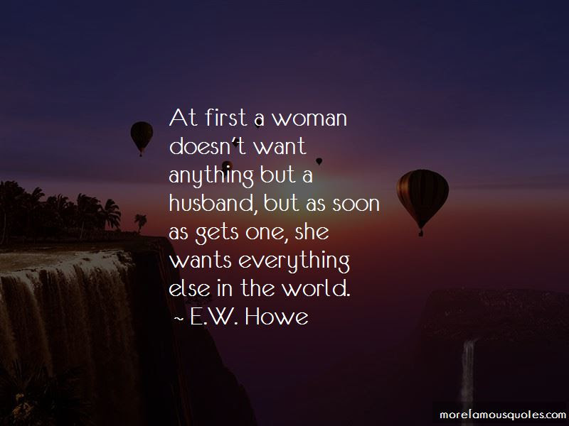 Quotes About Soon To Be Husband Top 38 Soon To Be Husband Quotes