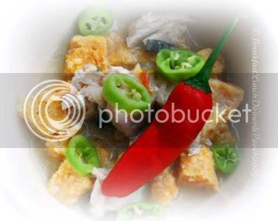 green corn dumplings