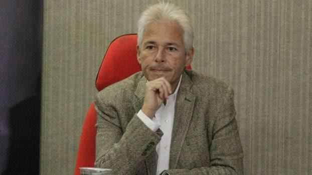 Flávio Godinho foi preso na nova fase da Lava-Jato