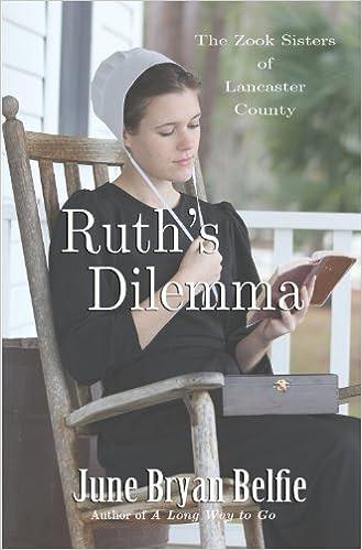 Ruth's Dilema