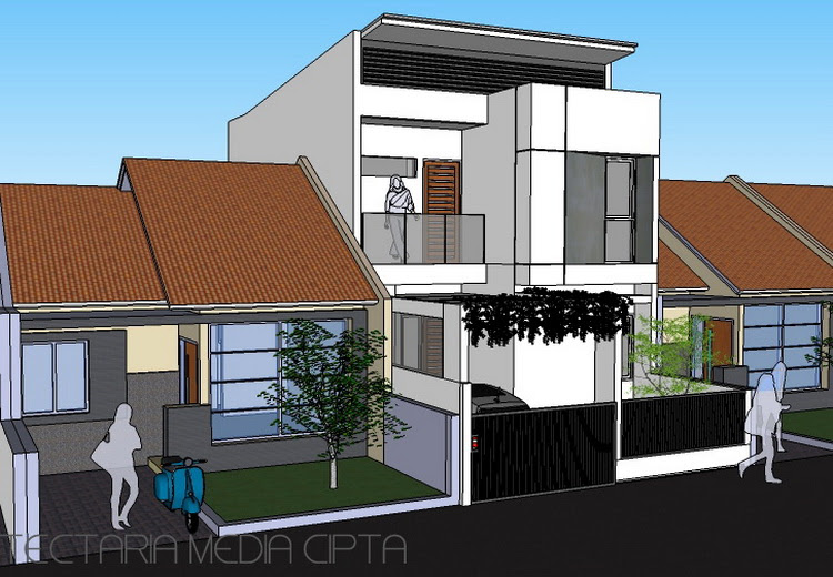 Projects Overview PT Architectaria Media Cipta Part 2
