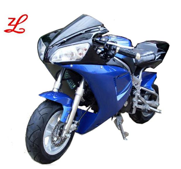Desain Interior Rumah Type 36 X18 Pocket Bike
