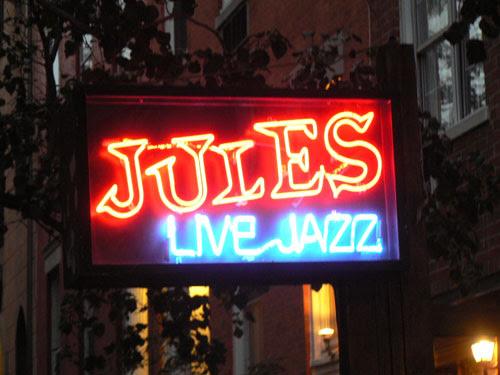 Jules Live Jazz.jpg