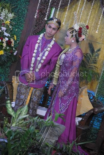 photo ike-wedding_zps2hsc6by0.jpg