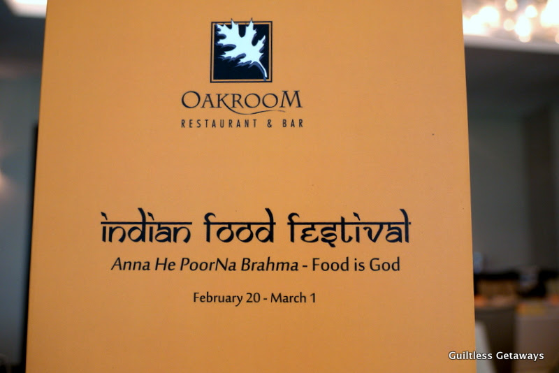 indian-food-festival-oakroom-oakwood-hotel-ortigas-pasig.jpg
