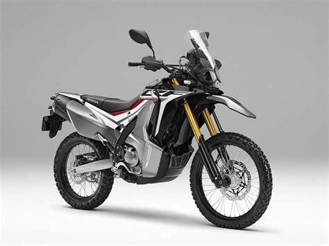 2020 Honda Crf 150 Review