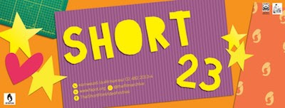 23rd Short Film and Video Festival
