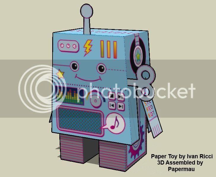 photo robotpapertoy0919889888_zps2cf2587e.jpg