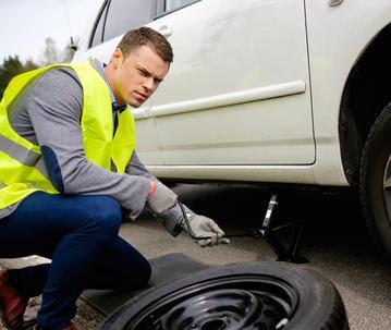 Get Automotive Technician Jobs Near Me Background