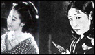 picture: Forgotten Fragments: An Introduction to Japanese Silent Cinema
