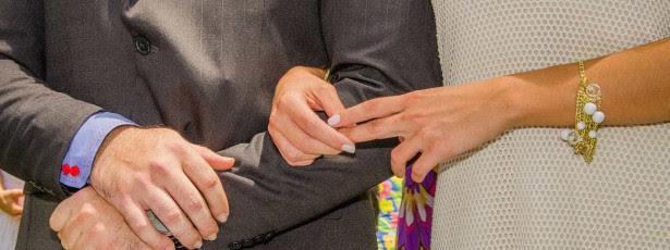 Como salvar o seu casamento, em apenas dois minutos