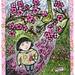 Spring in Japan, 2012