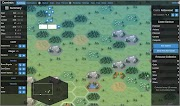 Browser Online Game Multiplayer