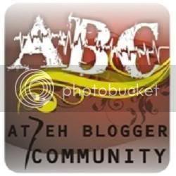 Banner ABC gelap 250x250