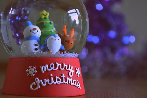 Dec: 12 - 25