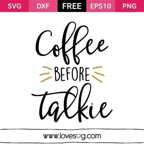 Download Svg Cut Files Free Download For Cricut - Happy Living