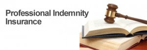 So What is Professional Indemnity Insurance ? - Statewide