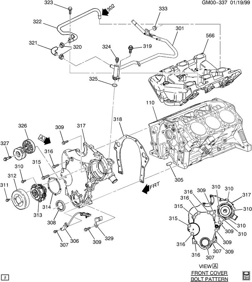 Grand Am V6 Engine Diagram Wiring Diagram Enable Enable Wallabyviaggi It