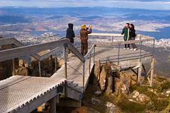 IMG_8367_Mount_Wellington_Hobart