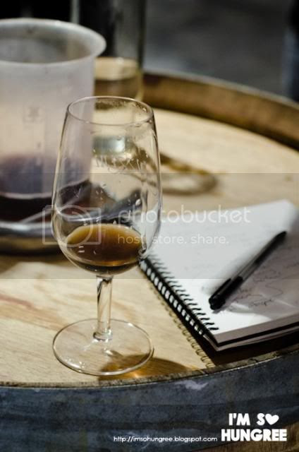 photo 1-pizzini-wines-1714_zps96b8d84f.jpg