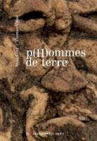 p(H)ommes de terre, René Lovy & Thomas Vinau