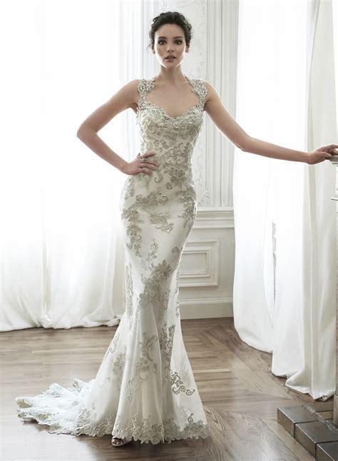 Maggie Sottero, JADE   Wedding Dresses at Jaehee Bridal