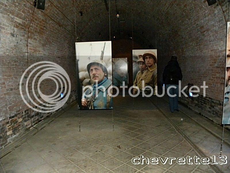 http://i1252.photobucket.com/albums/hh578/chevrette13/FRANCE/DSCN2105Copier_zpsb3eda5f3.jpg