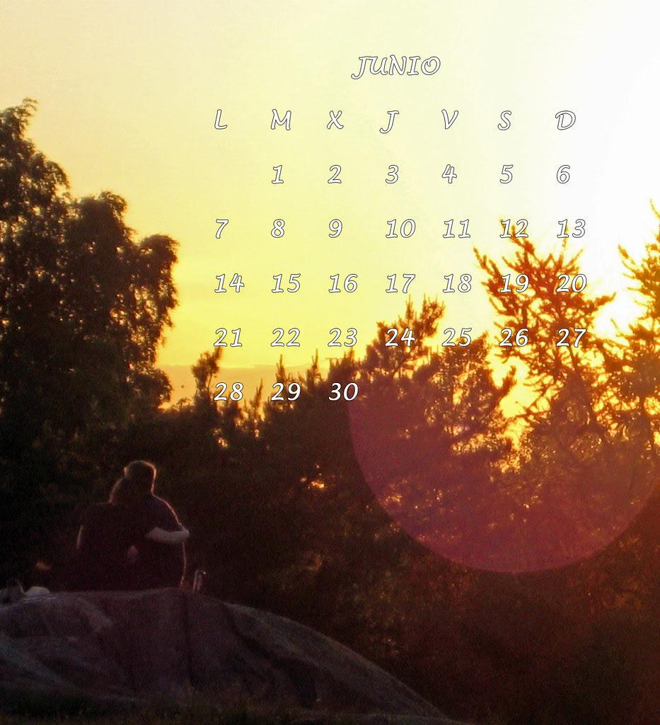 JUNIO 7