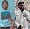 Masterkraft & Pheelz Took Different Approaches To Their Battle… A Plus For The Fun On The Night [Review]