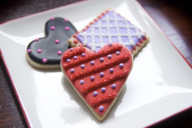 _redheartcookies