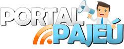 logo_pp-