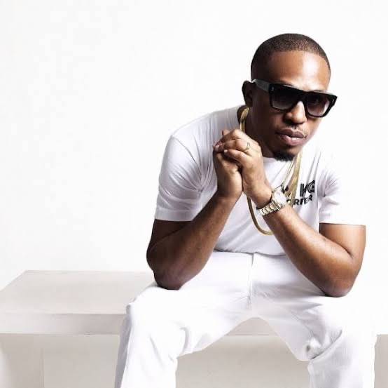 Is Naeto C The Most Influential Rapper In Nigeria?