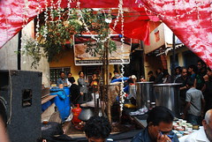 Athvi Malad Malvani 2012 by firoze shakir photographerno1