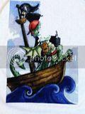 QS Pirate Dragon 3/15/13 photo B370DE3A-0AA7-4684-BFE2-FB701D22D464-17891-000010C5959861ED_zps98dec05a.jpg