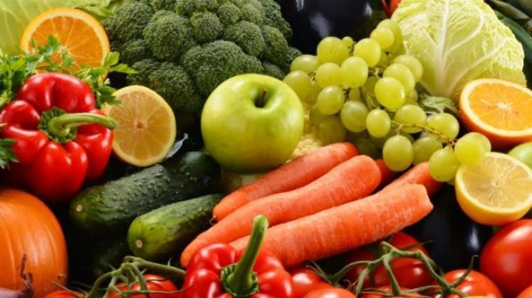Kış Aylarında Hangi Sebze Ve Meyveler Tüketilmelidir Sağlik