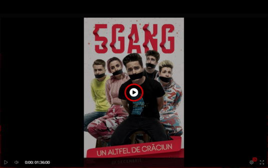 Film Online Subtitrat In Romana Filme De Craciun - Filme Blog