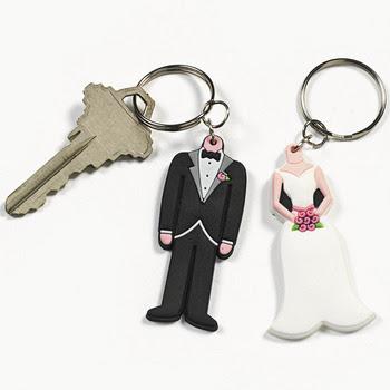 Tips Memilih Souvenir Pernikahan