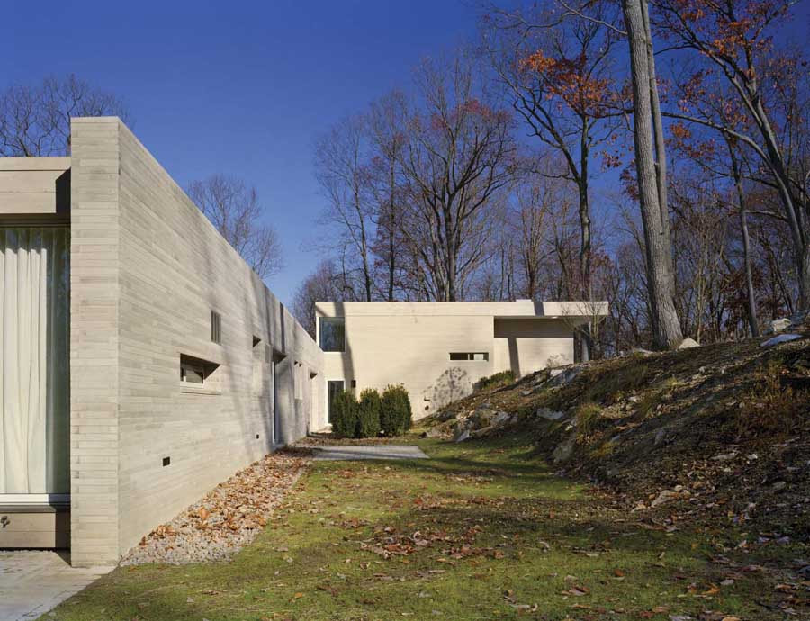 http://www.e-architect.co.uk/images/jpgs/america/holley_house_hm210409_mm_10.jpg