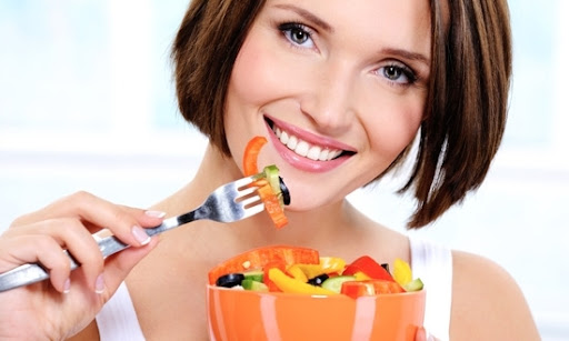 7 dicas de como aumentar a disposição para ser feliz e ter saúde?