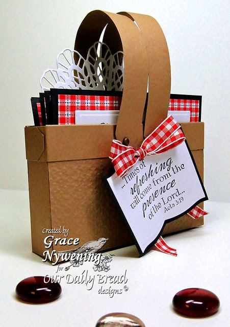 He-restores-picnic-basket-1