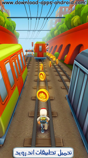 http://www.download-apps-android.com/images/Subway-Surfers3.jpg