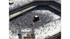 L'Arabie saoudite a signifié à une quarantaine de pays qu'elle ne pouvait accéder à leurs demandes d'augmenter le nombre de leurs pèlerins pour le Hajj annuel à La Mecque, rapporte mercredi la presse locale. (c) Afp