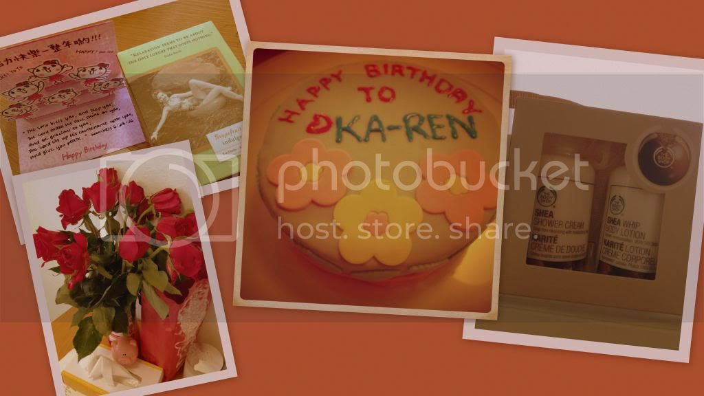photo Collages2_zps698b1ecd.jpg