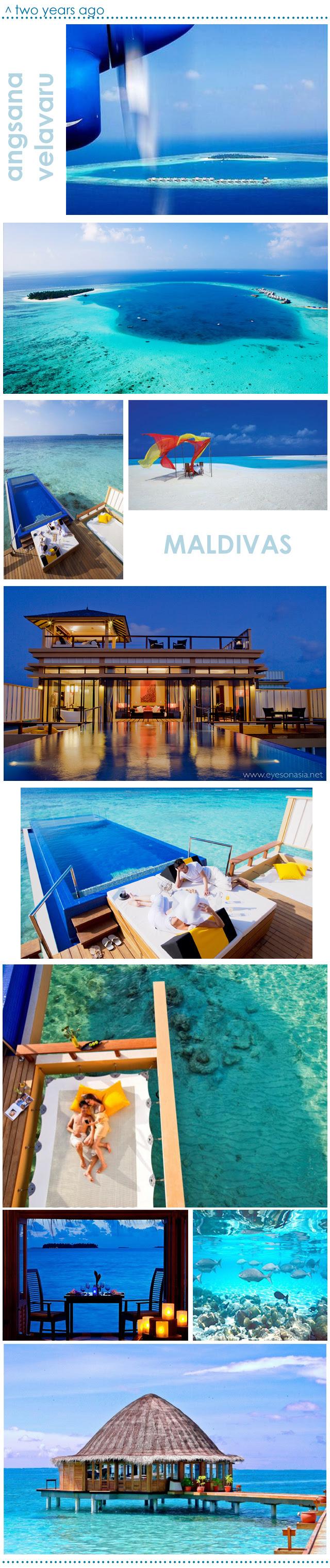 viaje_novios-maldivas-angsana_velavaru-vintage_rustico_moderno-minimalista-proyectos_creativos-just-married-tres_studio-interiorismo-decoracion-reformas-desestresate-decoracion_azul-