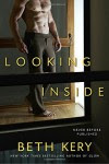 Looking Inside - Beth Kery