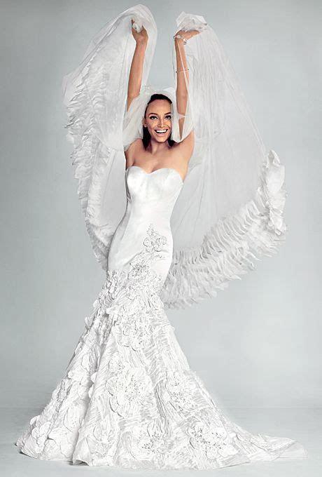 Wedding Dresses   Wedding Veils   Wedding dresses, Wedding