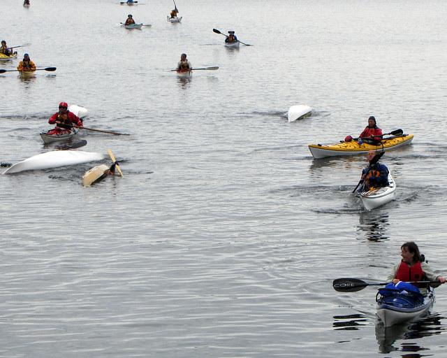 2011-05-14 Vancouver Island Paddlefest_0069 copy