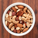 Category Nuts and Seeds